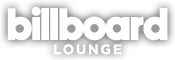 Billboard Lounge